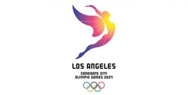 la2024_logo